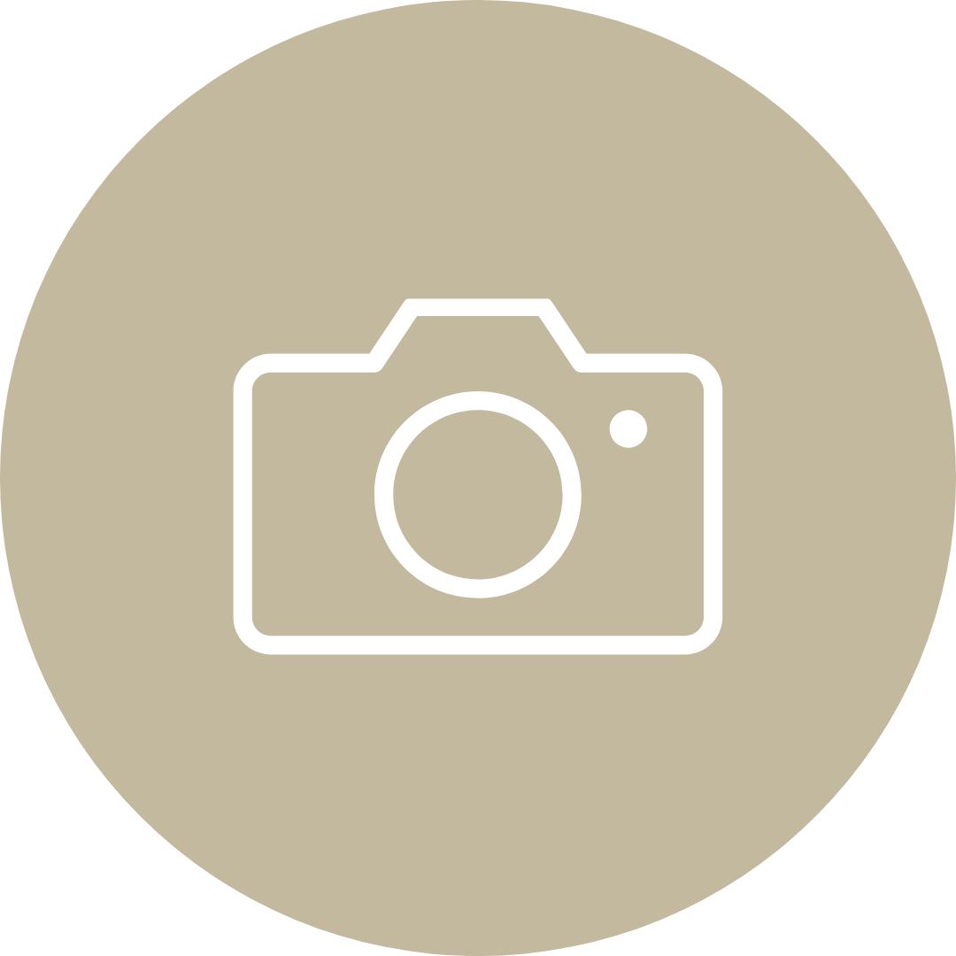 Kamera_Webcam