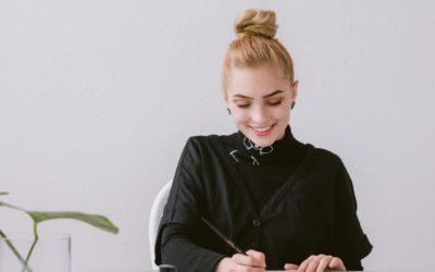 6 Tipps für garantiert erfolgreiche & lehrreiche Onlinekurse