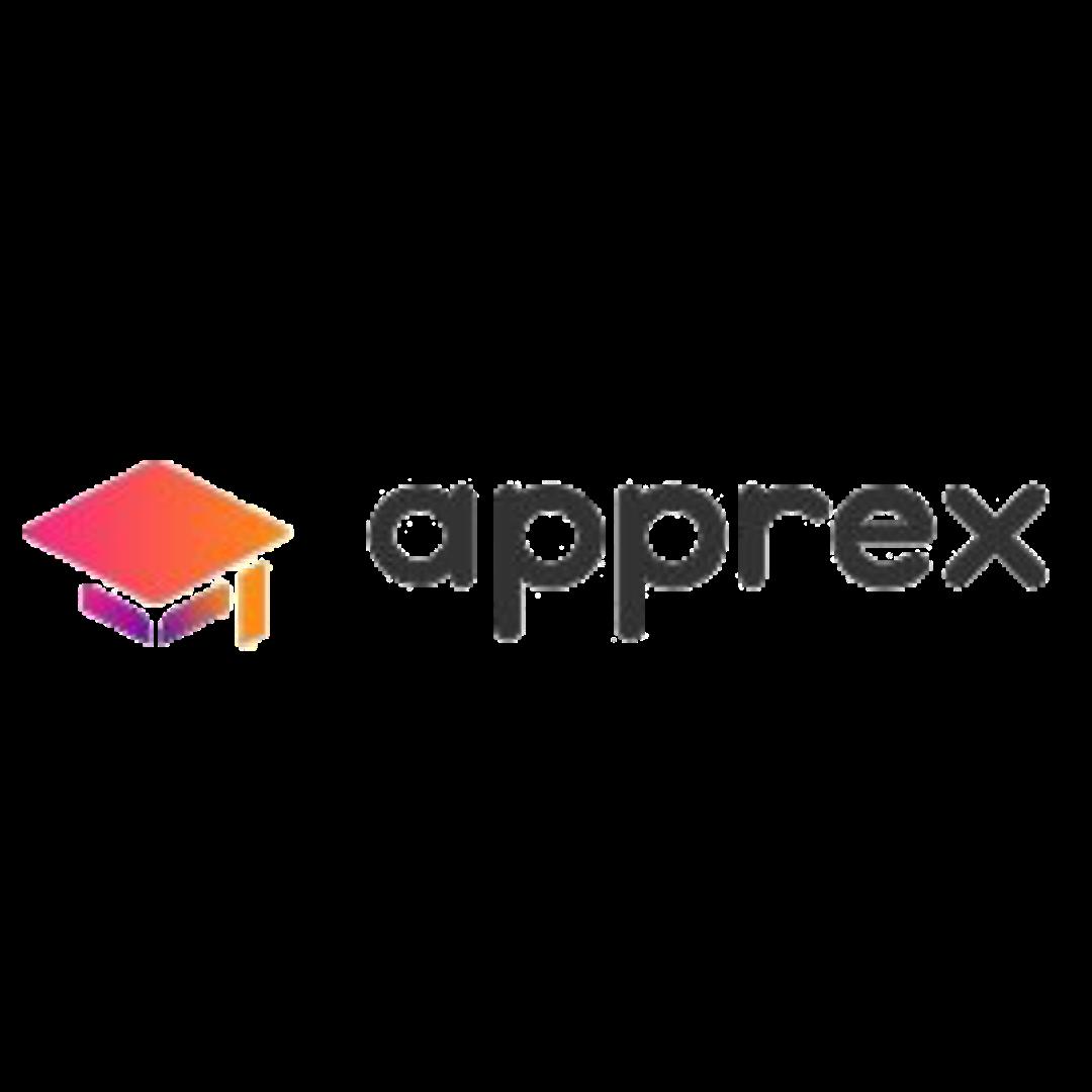 apprex_logo
