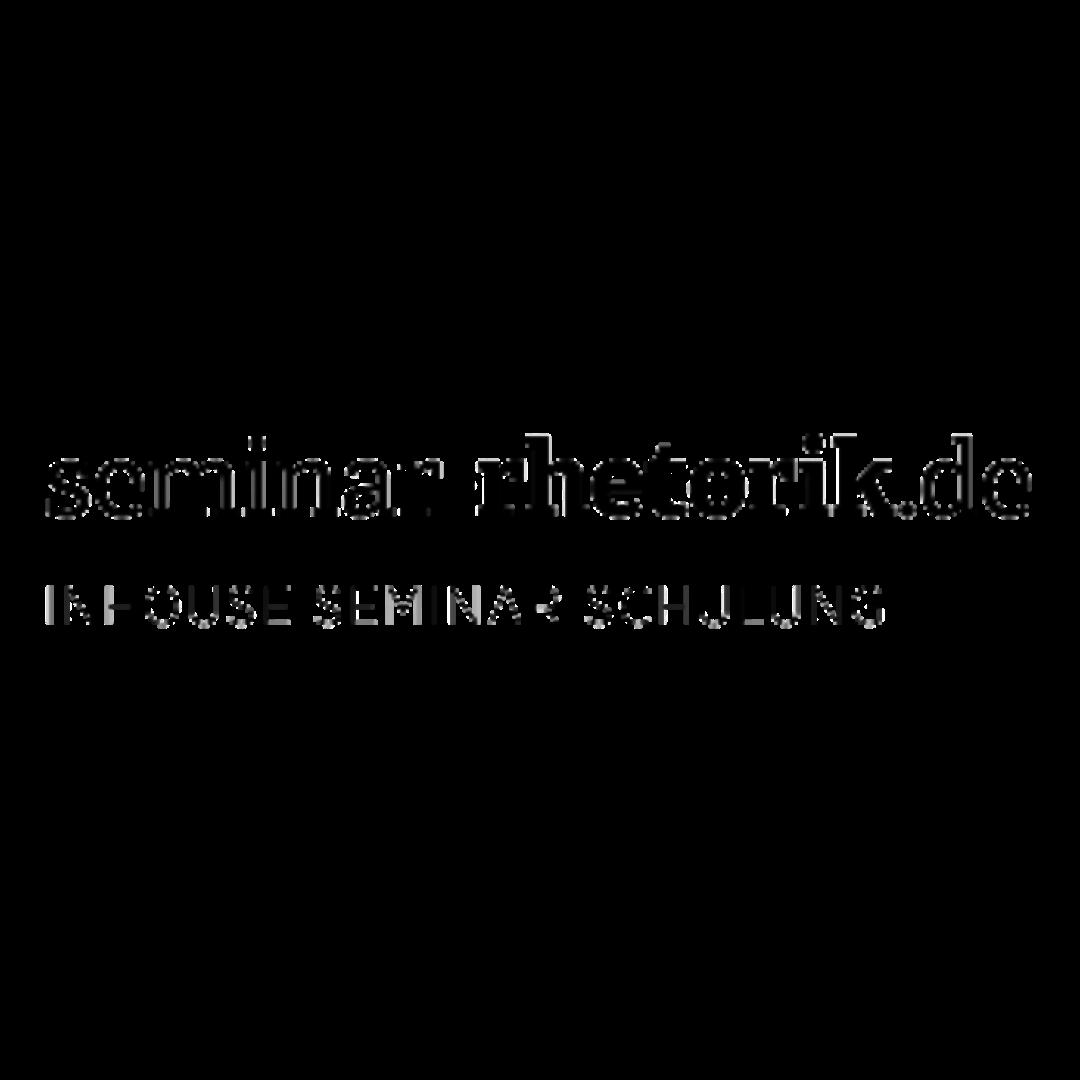 seminar_rhetorik_logo