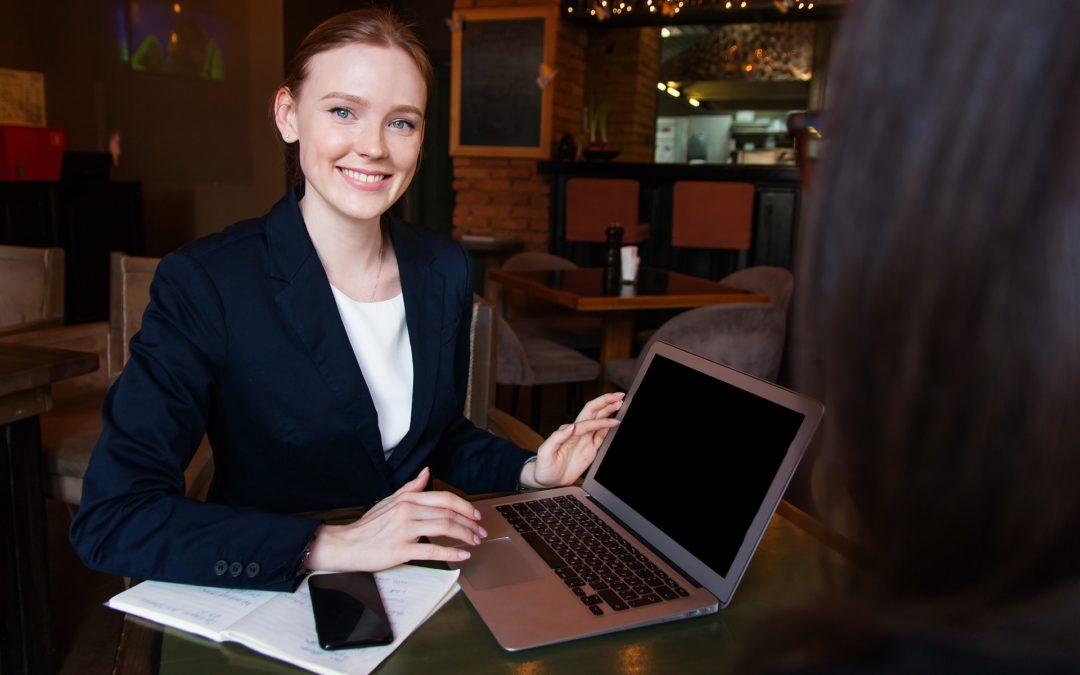 128 Aufgaben & Einsatzbereiche für virtuelle Assistenten