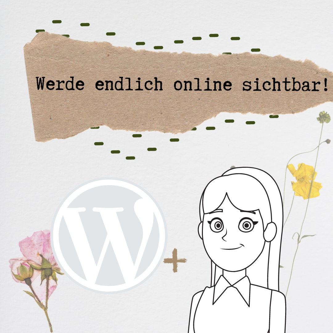 Webiste VA