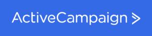 ActiveCampaignLogo