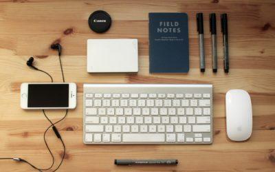 Tools die virtuelle Assistenten wirklich brauchen