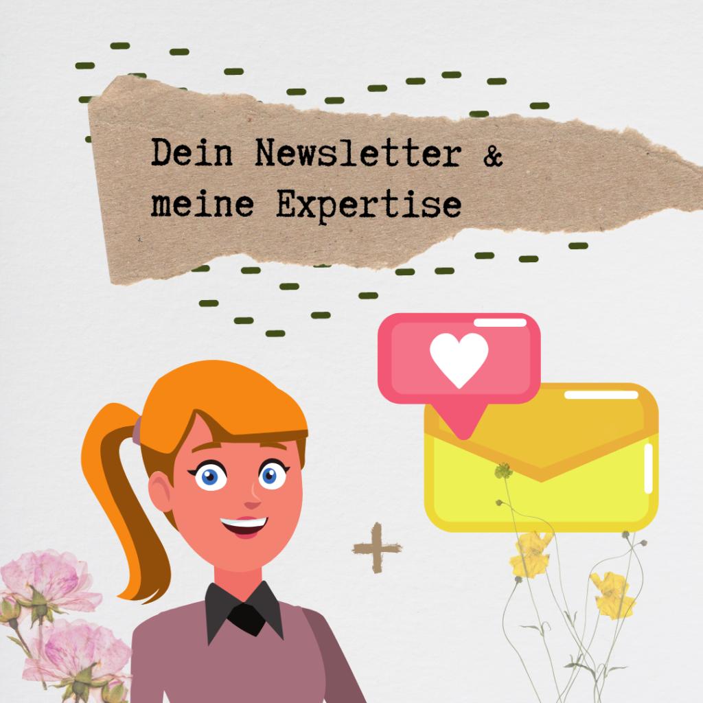 E-Mail Marketing & Newsletter