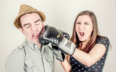 Der ultimative Onlinekurs Plattform Vergleich | apprex vs. elopage