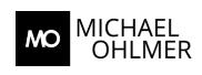 Michael Ohlmer